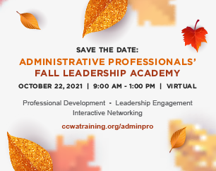 Administrative-Professionals-Fall-Leadership-Academy